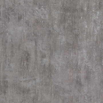 Picture of Ara Pewter Distressed Texture Wallpaper