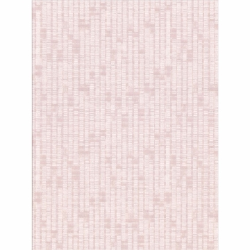 Picture of Aiken Blush Distressed Texture Wallpaper