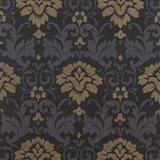Обои Thibaut Damask Resource 3 T7604