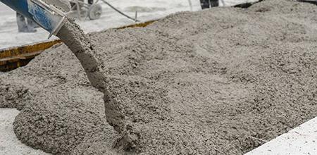 Заказ бетона в 1м3 заливка полов в частном доме своими руками керамзитобетоном