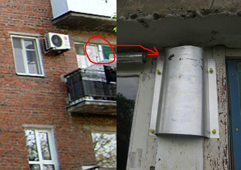 Градусник уличный что внутри – Скажите, а что внутри термометра уличного, который обычно за окно вешают..надеюсь, не ртуть?! а то мой рухнул =(