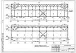 Обозначение гост швеллер – ГОСТ 2.410-68 ЕСКД. Правила выполнения чертежей металлических конструкций (с Изменением N 1). Обозначение швеллера в спецификации по гост