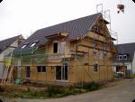 Стройка крыши своими руками без опыта строительства – Крыша дома — что нужно знать перед строительством! Стройка крыши своими руками без опыта строительства
