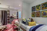 Детская комната для мальчиков дизайн фото – Дизайн детской комнаты для мальчика: фото примеры комфортного пространства