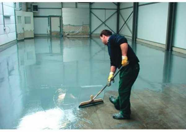 Жидкое стекло гидроизоляция бетона купить мое слово бетон