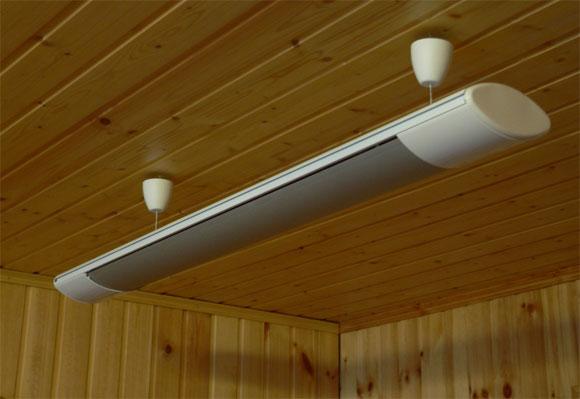 Преимущества инфракрасный обогреватель – пленочный, ультрафиолетовый, стеклянный, электрический или длинноволновый, преимущества терморегулятора, детали на фото и видео
