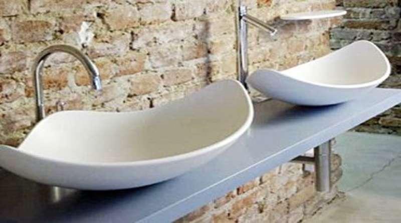 Для раковин – Как правильно выбрать раковину для ванной? Виды раковин по форме, внешнему виду и функциональности, по материалу изготовления