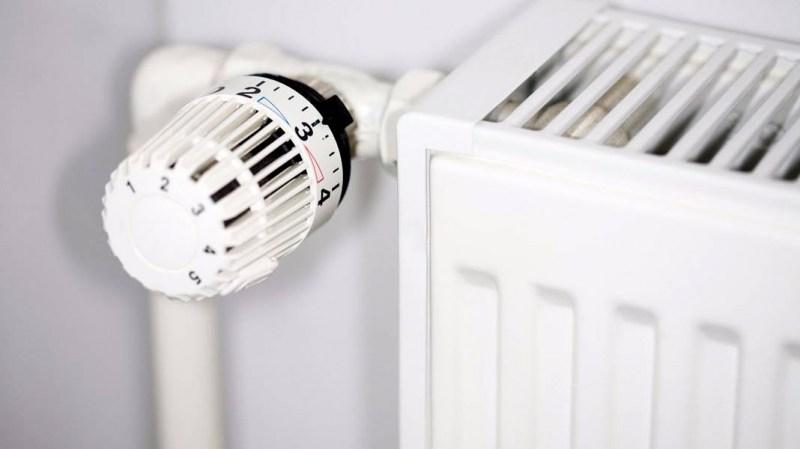 Фото терморегулятор – 90 фото правил монтажа и рекомендации по подбору