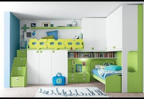 Комната детская на двоих фото – варианты планировки и фото ярких интерьеров