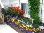 Красивый сад и огород идеи – Красивый сад и огород из подручных материалов: топ самых удачных и простых идей