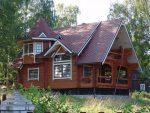 Крыша сложная – Сложная кровля: расчет, формы и конструкция