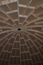 Купольный дом построить цена – Передовая технология в строительстве купольных домов. Конструкторы, домокомплекты для самостоятельной сборки, монтаж, строительство под ключ. Купольные дома из соломенных панелей Strawdome и из экопанелей Easydome.