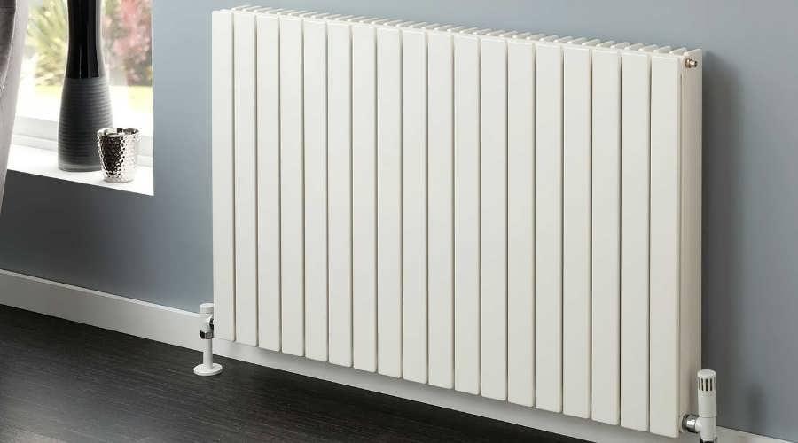 Лучшие биметаллические радиаторы отопления – 5 лучших биметаллических радиаторов отопления