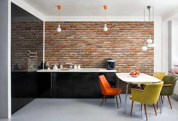 Обои 3д кирпичная стена – Обои с дизайном под кирпич, поверхность — рельефная — купить в интернет-магазине по низкой цене с доставкой по Москве и России. Обои для стен
