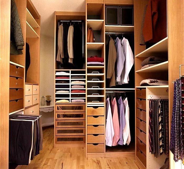 Система хранения для вещей – Система хранения для вещей и гардеробов. Система хранения вещей для гардеробной. Приспособления для размещения одежды
