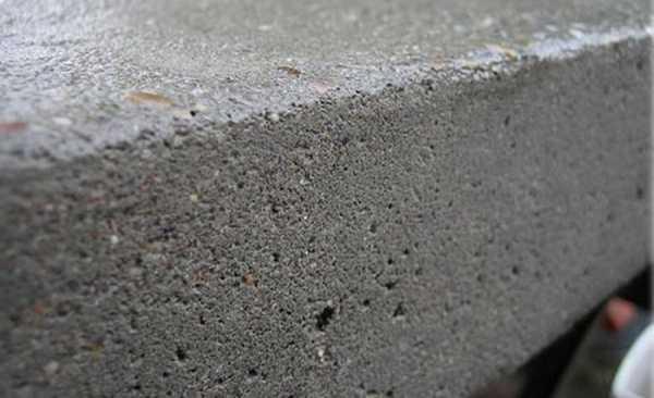 Самотвердеющий бетон бетон автодорожный