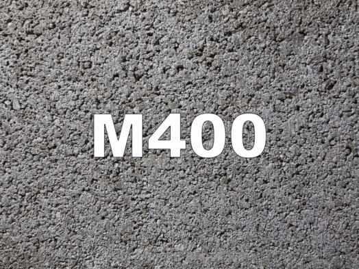 Картинка бетона бетон где заказать уфа
