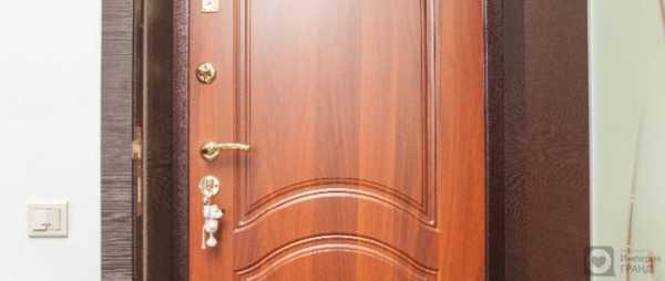 вторые двери купить