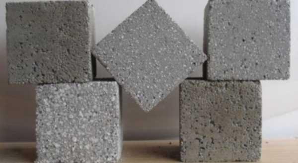 Шлакощелочной бетон серебряковский цемент москва