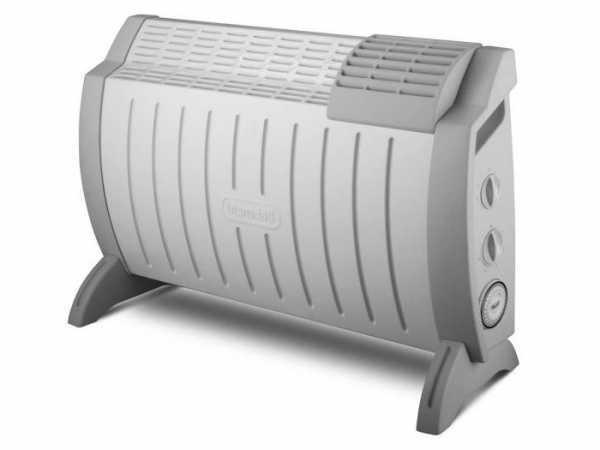 Инфракрасный обогреватель или конвектор: делаем выбор в пользу одного варианта 16